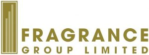 urban-treasures-developer-fragrance-group-limited-singapore