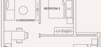urban-treasures-2-bedroom-compact-floor-plan-type-2b-jalan-eunos-singapore