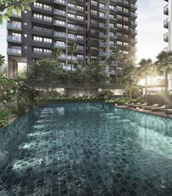 urban-treasures-25-metres-lap-pool-and-pool-deck-jalan-eunos-singapore
