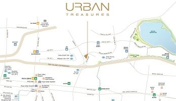 urban-treasures-e-brochure-205-jalan-eunos-singapore