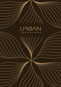 urban-treasures-e-brochure-cover-jalan-eunos-singapore