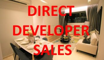 urban-treasures-showflat-direct-developer-sales-205-jalan-eunos-singapore